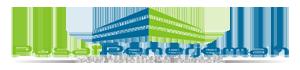 Logo Pusat Penerjemah -