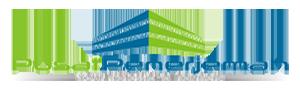 Logo Pusat Penerjemah