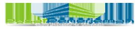 Logo-Pusat-Penerjemah--
